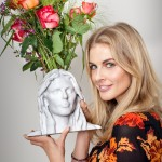 FCH Donna Air Image 2
